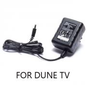 Adapter replacement For DUNE HD