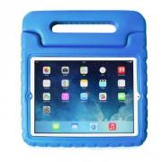 Ego - Case Tahan Banting untuk iPad 2, iPad 4, new iPad with handle