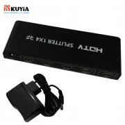 HDMI Splitter 1x4 (Type)