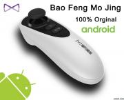 Baofeng Mojing Bluetooth Gamepad Remote Controller for Android