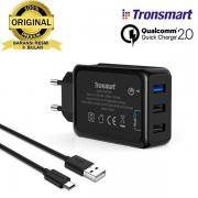 Tronsmart Wall Charger WC3PC