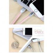REMAX Knight Lightning Cable - RC-043i