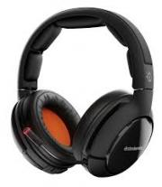 SteelSeries Siberia 800 Wireless