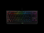 Razer Blackwidow X TE Chroma - RGB