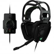 Razer Tiamat 7.1 Elite 7.1 Surround Sound Analog Gaming Headset