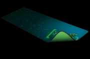 Razer Goliathus Control Gravity Edition - Soft Gaming Mouse Matt ( Extended 920mm x 294mm )