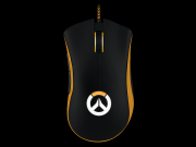 Razer Deathadder Chroma Overwatch Edition