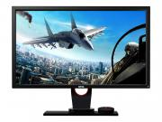 BenQ ZOWIE XL2730 144Hz 27 inch Monitor e-Sports Gaming Monitor