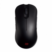 BenQ ZOWIE ZA12 Medium e-Sports Gaming Mouse