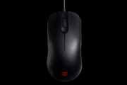 BenQ ZOWIE FK1 Large eSports Gaming Mouse