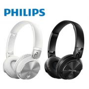 Philips SHB 3060