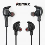 Remax S5 Bluetooth Earphone